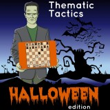Thematic Tactics: Halloween Edition
