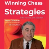Image of Winning Chess Strategies