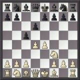 Image of The Open Sicilian: Masterclass Edition
