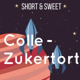 Short & Sweet: Colle-Zukertort