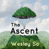 The Ascent - Wesley So's Fischer Random Strategies and Tactics