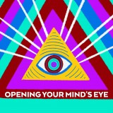 Opening Your Mind's Eye