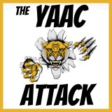 The Yaac Attack - The Stonewall Attack for White