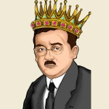 Milan Vidmar: The Yugoslav Prince
