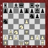 Kingscrusher's Opening Traps For White