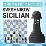 Thematic Tactics: Sveshnikov Sicilian