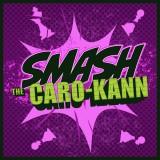 Smash the Caro-Kann