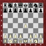 Kingscrusher's Mega-aggressive 1.e4 for Blitz
