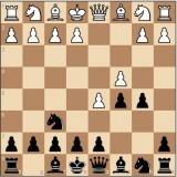 Image of Chessexplained's Benko Repertoire: A complete answer to 1.d4
