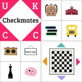 Tournament Ready: Checkmates