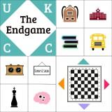 Tournament Ready: The Endgame