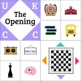 Image of Tournament Ready: The Opening