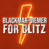 Blackmar-Diemer for Blitz