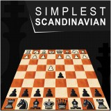 GM Alex Colovic's Simplest Scandinavian