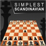 GM Alex Colovic's Simplest Scandinavian