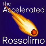 The Accelerated Rossolimo