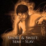 Short & Sweet: Semi-Slav