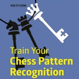 Image of Train Your Chess Pattern Recognition