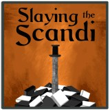 Slaying the Scandi