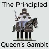 The Principled Queen's Gambit: Part 1