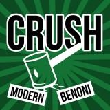 Crush the Modern Benoni: Three Pawns Attack