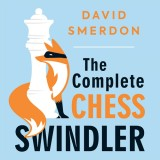 Image of The Complete Chess Swindler