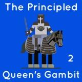 Image of The Principled Queen's Gambit: Part 2