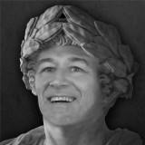 Lifetime Repertoires: Chebanenko Slav