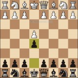 Image of 1.e4 e5!: A Comprehensive Black Repertoire against 1.e4
