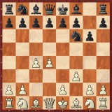 A Master's Guide to Crushing the King's Indian and Grunfeld with 3.f3 - Short and Sweet Edition