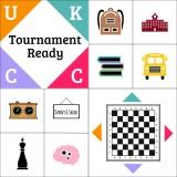 Tournament Ready Bundle