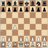 Image of Chessexplained's English: A complete repertoire based on 1.c4
