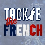 Tackle the French: A practical repertoire with 3. Bd3