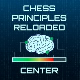 Chess Principles Reloaded - Center