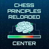 Chess Principles Reloaded - Center