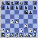 Image of A Master's Guide to Crushing the King's Indian and Grunfeld with 3.f3 - Advanced Edition