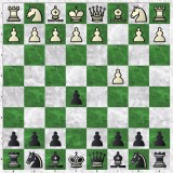 A Master's Guide to Neutralizing the English (1.c4) with 1...e5