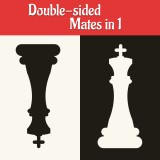 Double-sided Mates in 1