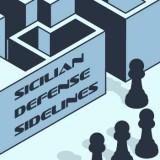 Sicilian Defense Sidelines