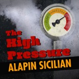 The High Pressure Alapin Sicilian