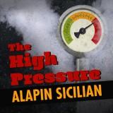 The High Pressure Alapin Sicilian