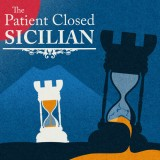 The Patient Closed Sicilian