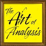 The Art of Analysis