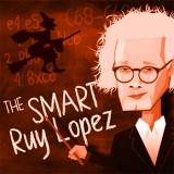 The Smart Ruy Lopez: Exchange Variation