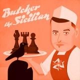 Butcher The Sicilian