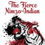 The Fierce Nimzo-Indian