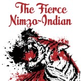 The Fierce Nimzo-Indian