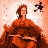Lifetime Repertoires: Queen's Gambit Accepted