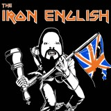 The Iron English: Botvinnik Variation
