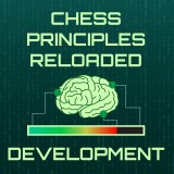 Chess Principles Reloaded - Development